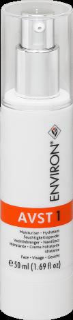 SkinGym Environ AVST 1