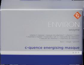 SkinGym Environ C-Quence Energising Masque