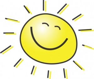 SkinGym Summer Sun