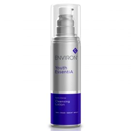 SkinGym Environ Youth Essentia Hydra Intense Cleansing Lotion
