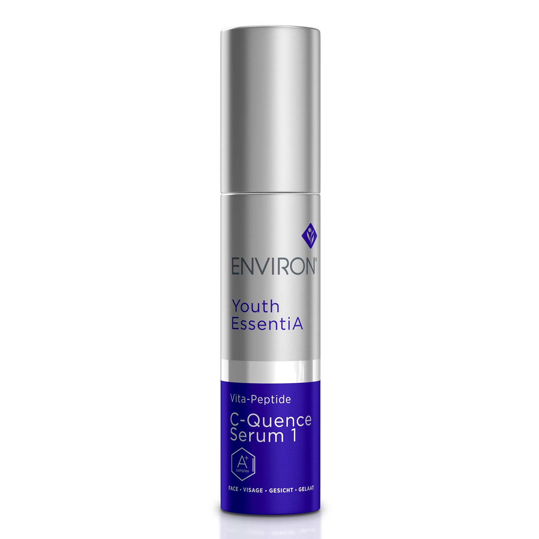 SkinGym Collagen facial