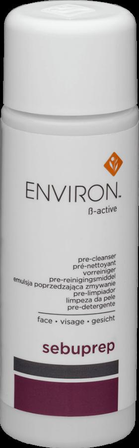 SkinGym Environ B-active Sebuprep