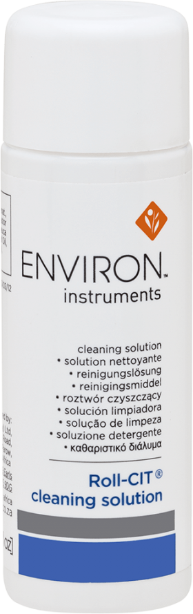 SkinGym Environ Cleaning Solution