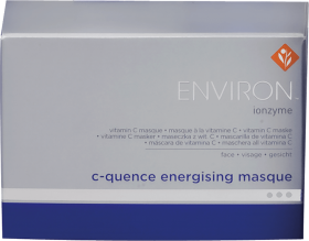 SkinGym Environ C-Quence Energising Masque