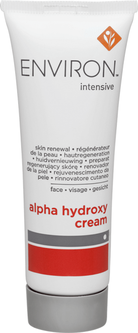 SkinGym Environ Alpha Hydroxy Cream
