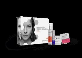 Environ New Starter Kit 2021 Available at SkinGym