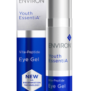 Vita-Peptide Eye Gel Review
