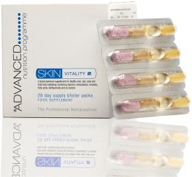 SkinGym ANP Skin Vitality 2