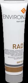 SkinGym Environ RAD SPF15