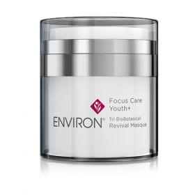 Tri-BioBotanical-Revival-Masque Available at SkinGym