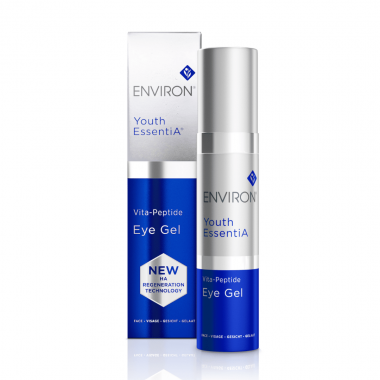 Vita-Peptide Eye Gel at SkinGym