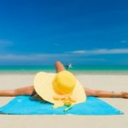 Essential Tips for Summer Skin