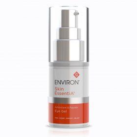 SkinGym Environ Skin Essentia AVST Eye Gel