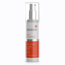 kinGym Environ Skin Essentia AVST Gel