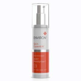 SkinGym Environ Skin Essentia AVST 1