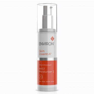 SkinGym Environ Skin Essentia AVST Moisturiser 2