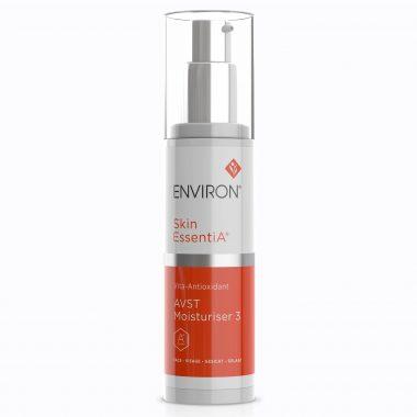 SkinGym Environ Skin Essentia AVST Moisturiser 3