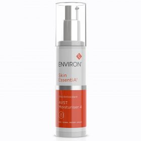 SkinGym Environ Skin Essentia AVST Moisturiser 4
