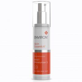 SkinGym Environ Skin Essentia AVST Moisturiser 5