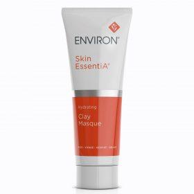 SkinGym Environ Skin Essentia Clay Masque