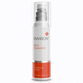 SkinGym Environ Skin Essentia Mild Cleansing Lotion