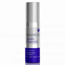 SkinGym Environ Youth Essentia Antioxidant Defence Cream 35ml