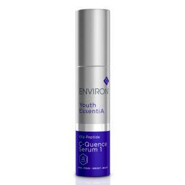 SkinGym Environ Youth Essentia Vita Peptide Serum 1
