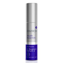 SkinGym Environ Youth Essentia Vita Peptide Serum 2