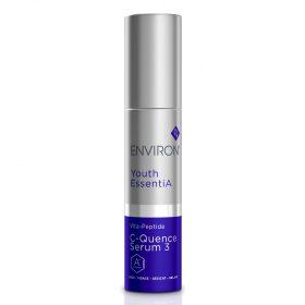 SkinGym Environ Youth Essentia Vita Peptide Serum 3