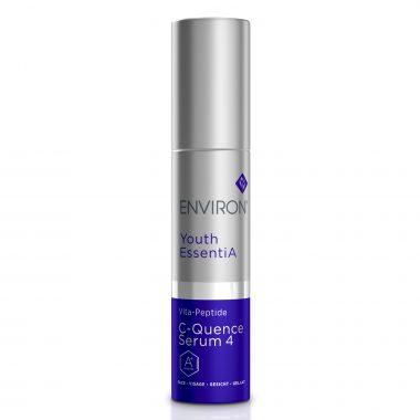 SkinGym Environ Youth Essentia Vita Peptide Serum 4