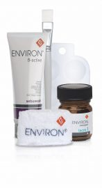 SkinGym Environ Home Peel Kit