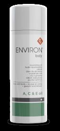 SkinGym A C & E Oil