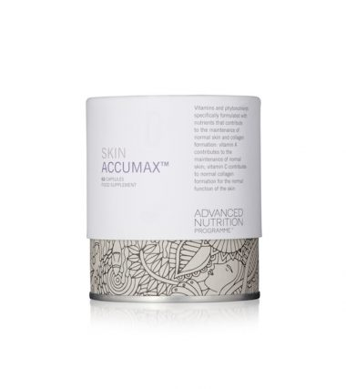 SkinGym Skin Accumax™ 60