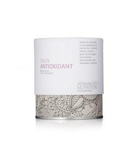 SkinGym Skin Antioxidant