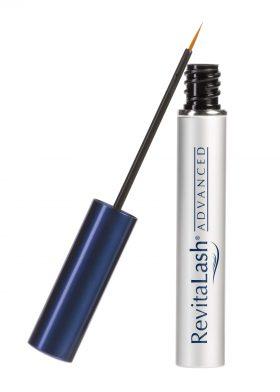 Revitalash Advanced Eyelash Conditioner 2ml at The SkinGym
