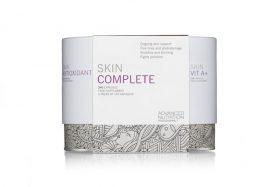 SkinGym Skin Complete 240s 600px-min