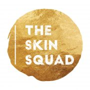 The Skin Squad