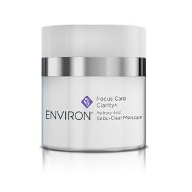 Hydroxy-Acid-Sebu-Clear-Masque-at SkinGym
