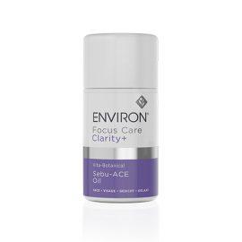 Vita-Botanical-Sebu-ACE-Oil at SkinGym