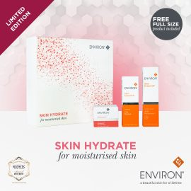 Skin Hydrate Environ Skin Concern Kit at the SkinGym