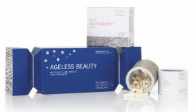 Ageless Beauty Gift Set 2019 Available at SkinGym