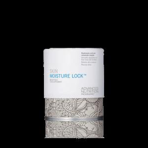 SkinGym ANP Moisture Lock