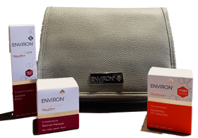 Environ Supersize Yourthful Gift Bag Exclusive to SkinGym