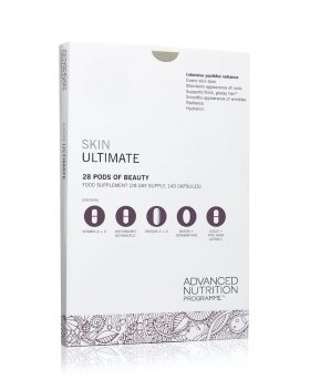 ANP Skin Ultimate 28 Pods of Beauty at SkinGym