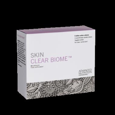 Skin-Clear-Biome-Angled-720px-min