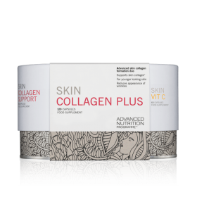 ANP Skin Collagen Support Plus