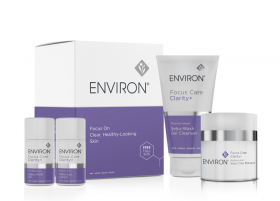 Environ_Focus_On_Clarity_Skin