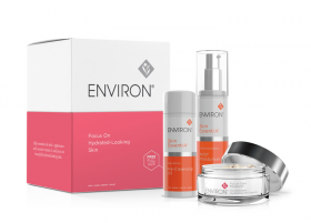 Environ_Focus_On_Moisture_Skin-