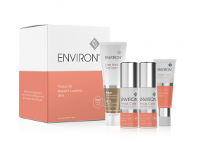 Environ_Focus_On_Radiance_Skin-Kit