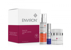 Environ_Focus_On_Younger_Skin-Kit